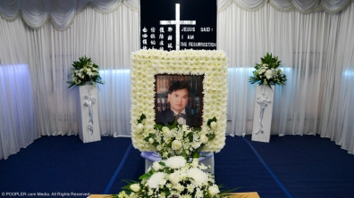 19 September 2013, Matthew Lim Bereavement (007)