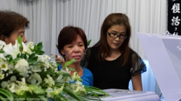 19 September 2013, Matthew Lim Bereavement (042)