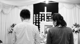 19 September 2013, Matthew Lim Bereavement (052)