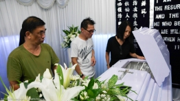 19 September 2013, Matthew Lim Bereavement (061)