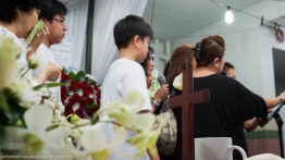 19 September 2013, Matthew Lim Bereavement (085)