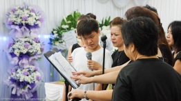 19 September 2013, Matthew Lim Bereavement (091)