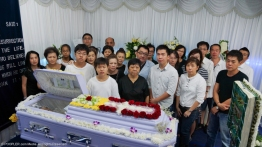 19 September 2013, Matthew Lim Bereavement (108)