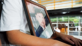 19 September 2013, Matthew Lim Bereavement (118)
