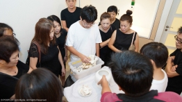 19 September 2013, Matthew Lim Bereavement (128)