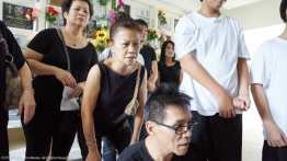 19 September 2013, Matthew Lim Bereavement (131)