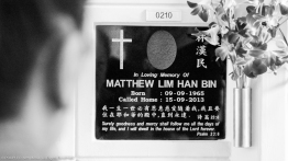 19 September 2013, Matthew Lim Bereavement (138)